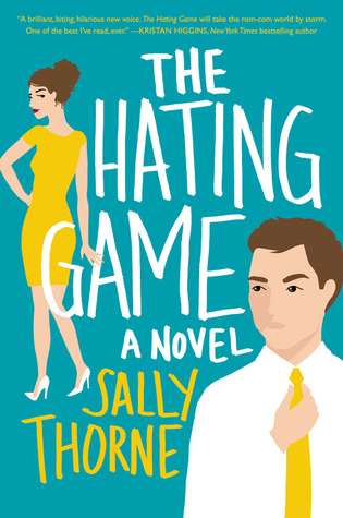 thorne-sally-the-hating-game