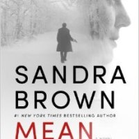 BOOK REVIEW: Mean Streak by Sandra Brown