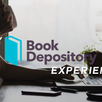 My Book Depository Experience (UPDATED!)